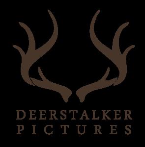 deerstalkerpictures's Profile Picture
