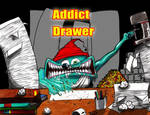 Deviant ID-AddictDrawer