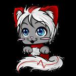 Ratchet Kitty