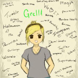 Grelll's Profile Picture