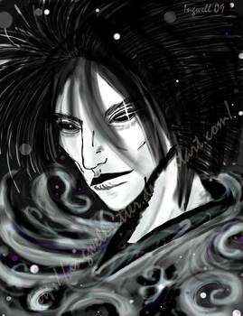 Sandman Lord Morpheus