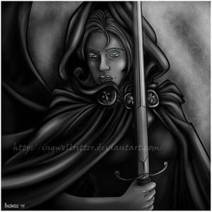 Templarios - Brigitte