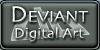 Deviant Digital Art v.2 by OwlInTheMirror