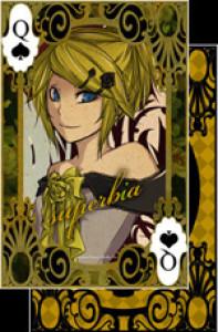 LoZgirl100996's Profile Picture