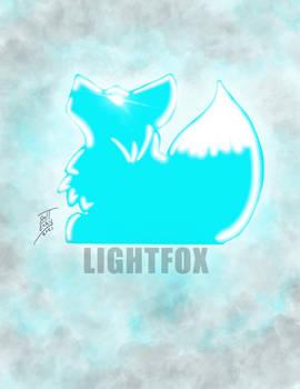 Lightfox