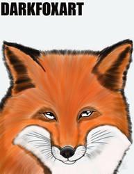 Fox 2021