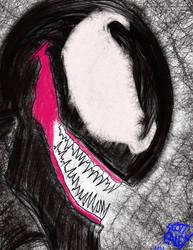 Venom822021