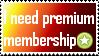 Premium by SweetCreeper132PL