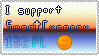 I support SweetCreeper132PL by SweetCreeper132PL