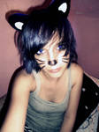 new kitty by lauren72