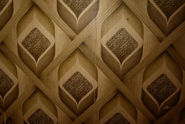 wallpaper texture. Old Bathroom Wallpaper Texture