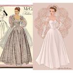 Wedding Dress Game
