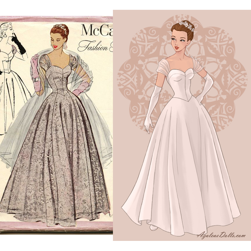 Wedding Dress Designers Game.Wedding Dress Game By Azaleasdolls On Deviantart
