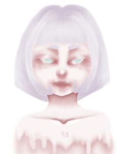 Sparklingmilli's Profile Picture
