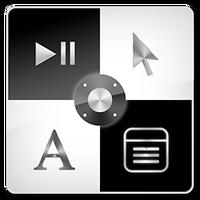 Remote Buddy Icon by Boarder24