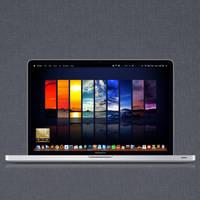 Laptop Boarder24 DevID by Boarder24