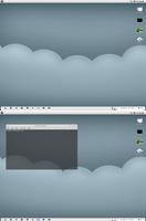 Desktop Mar 21 2010 by 0rAX0