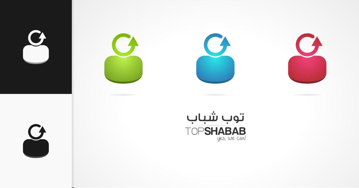 Top Shabab Logo-Final by 0rAX0