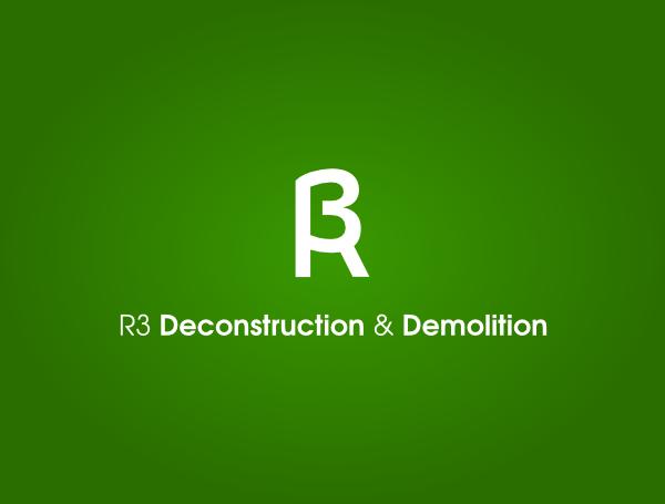 R3 by 0rAX0