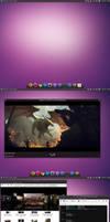 Desktop Nov 2010