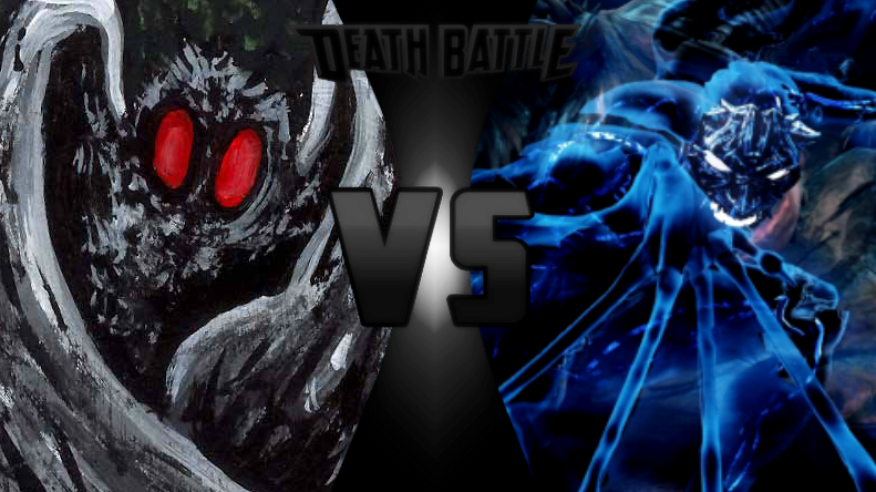 A cryptid craze you voted by arachnid le spider on deviantart for Portent vs omen