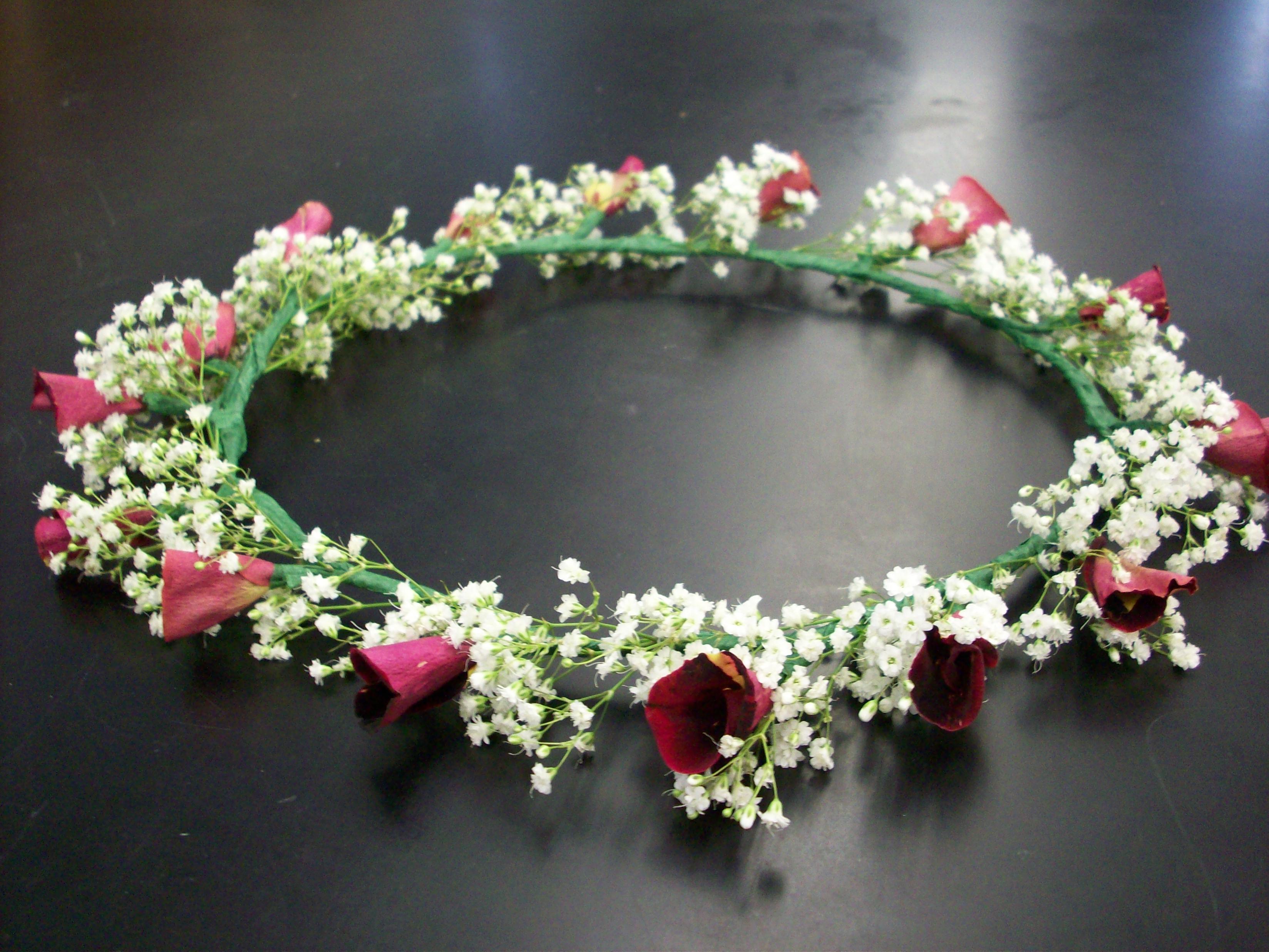 Trisori: Love Of The Week: Laurels