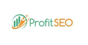 ProfitSEO's Profile Picture