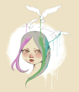 Gemmmini's Profile Picture