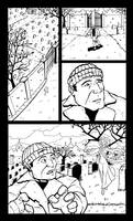 GreyWolf pg 2