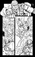 GreyWolf pg4