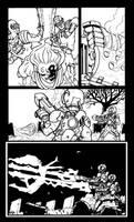 GreyWolf pg5