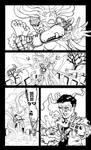GreyWolf pg6