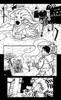 GreyWolf pg 7