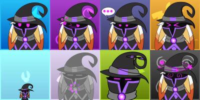 FS - Nibby Status Icons