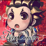 Avatar para KwnConver by ShyrkNostale