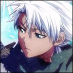 Avatar Hitsugaya Toushiro by ShyrkNostale