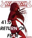 return of fear by blayneley