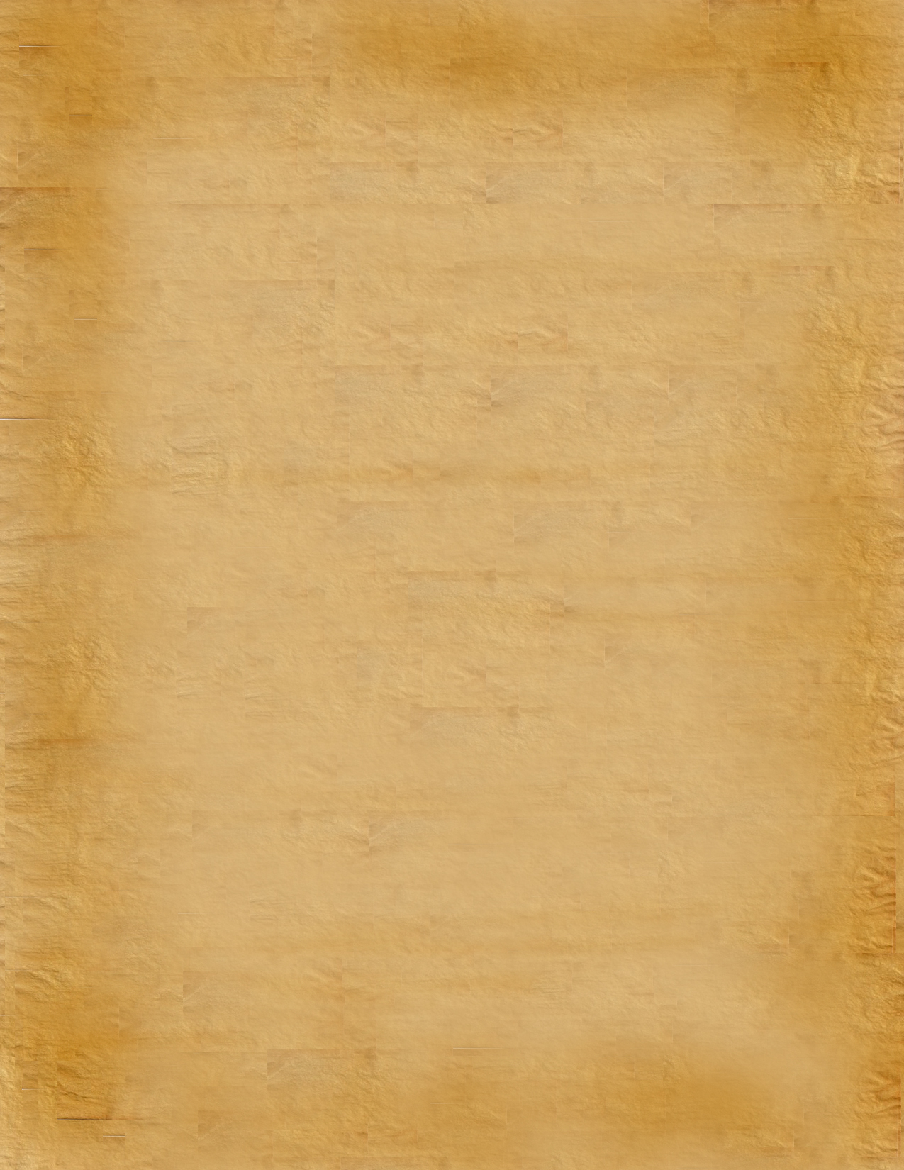 parchment paper texture by sinnedaria on deviantart