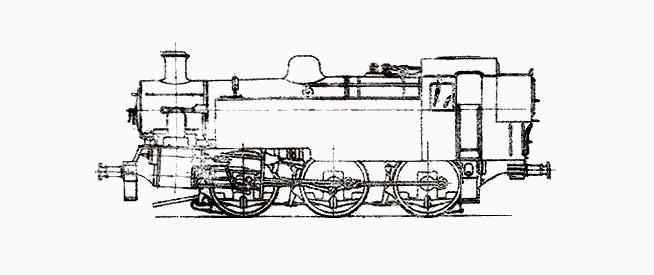 BR-standard-shunter by mrbill6ishere