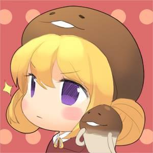 dakun87's Profile Picture