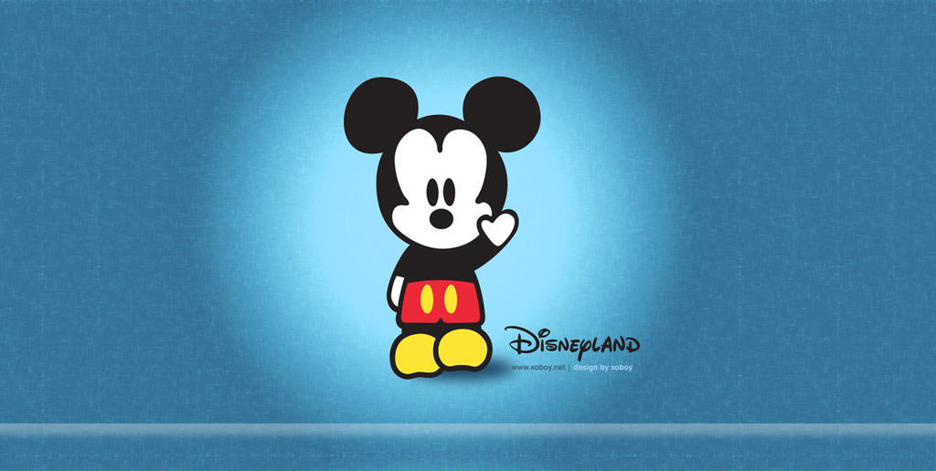 Czeshop Images Mickey Mouse Wallpaper Tumblr
