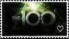 .: The 100 Stamp :. by Eraili