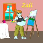 Zali Bio