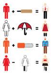 Zombie Maths