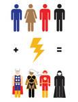 Lightning Maths