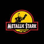 Metallic Stark