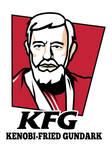 KFG by mattcantdraw