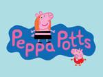Peppa Potts