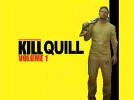 Kill Quill