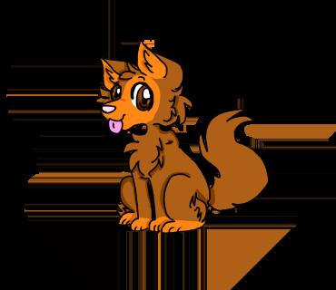 Monthly Adopts (June 2019) Litter #1 (copy and pate the codes into your pet collection) Dd8gq5e-a2ae11ac-cd72-48bf-a71c-5ab223eac47e.png?token=eyJ0eXAiOiJKV1QiLCJhbGciOiJIUzI1NiJ9.eyJzdWIiOiJ1cm46YXBwOjdlMGQxODg5ODIyNjQzNzNhNWYwZDQxNWVhMGQyNmUwIiwiaXNzIjoidXJuOmFwcDo3ZTBkMTg4OTgyMjY0MzczYTVmMGQ0MTVlYTBkMjZlMCIsIm9iaiI6W1t7InBhdGgiOiJcL2ZcLzRiNmViYjVlLWZiMmYtNGRkOC05NmEzLTBhMjRkNDU2MmViMlwvZGQ4Z3E1ZS1hMmFlMTFhYy1jZDcyLTQ4YmYtYTcxYy01YWIyMjNlYWM0N2UucG5nIn1dXSwiYXVkIjpbInVybjpzZXJ2aWNlOmZpbGUuZG93bmxvYWQiXX0